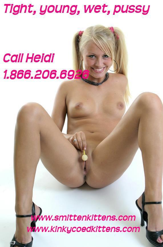 heidi-98.jpg