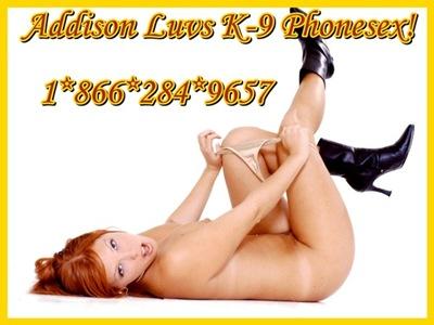 Addison 866-284-9657